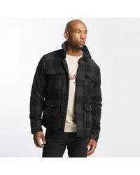 Dickies - Lightweight Jacket Bloomsburg - Lyst