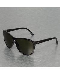 Electric - Wo Sunglasses Encelia - Lyst