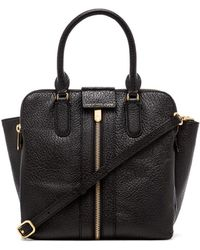 Marc By Marc Jacobs Roadster Tote - Lyst
