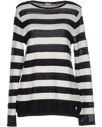 Armor Lux - Sweater - Lyst