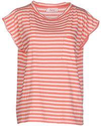 Jucca | T-shirt | Lyst