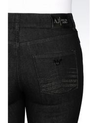Armani Jeans | Jeans | Lyst