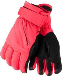 Obermeyer - Youth Cornice Gloves - Lyst