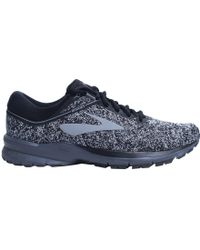 1428ae6cfea11 Lyst - Brooks Launch 5 Pittsburgh Marathon Running Shoes for Men