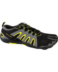 f77dd337d1f Body Glove 3t Barefoot Max Water Shoes in Black for Men - Lyst
