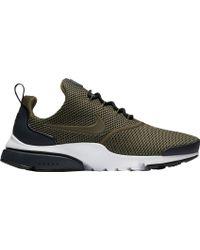 Nike - Air Presto Ultra Se Shoes - Lyst