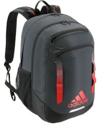 adidas - Rival Xl Backpack - Lyst
