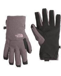 The North Face - Apex+ Etip Gloves - Lyst