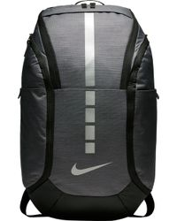 Lyst - Nike Kd Trey 5 Basketball Backpack for Men 8ef882a311e5c