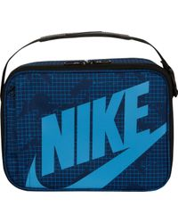 Nike - Futura Fuel Pack Lunch Tote - Lyst