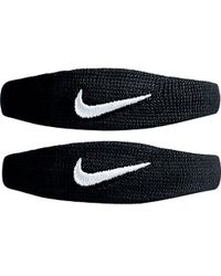 "Nike - Dri-fit Bicep Bands - 1/2"" - Lyst"