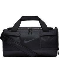d0bac4f3b7 Nike - Vapor Power Small Training Duffle - Lyst