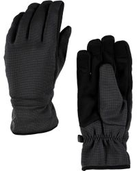 Spyder - Sypder Chambers Glove - Lyst
