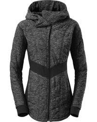 The North Face - Pseudio Jacket - Lyst