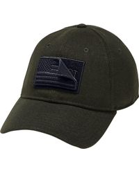 Under Armour - Project Rock Veteran's Day Hat - Lyst
