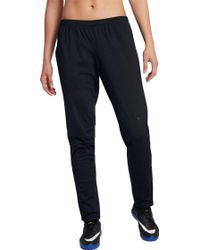 Nike - Academy Soccer Pants - Lyst