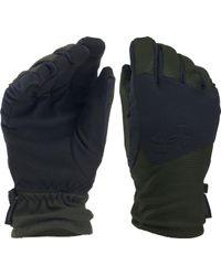Under Armour - Softshell Gloves - Lyst