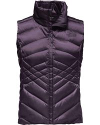 The North Face | Aconcagua Vest | Lyst