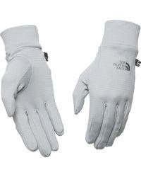 ef1e4cd95 Unisex Flashdry Liner Gloves