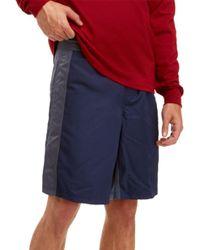 Soffe - Training Shorts - Lyst