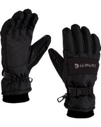Carhartt - Wp Gloves - Lyst