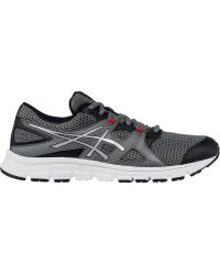 Asics | Gel-unifire Tr 2 Training Shoes | Lyst