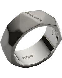 DIESEL - Dx1145 - Lyst