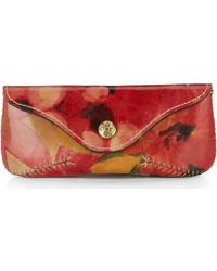 Patricia Nash - Spring Collection Ardenza Sunglass Case - Lyst