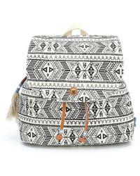 TOMS - Poet Backpack - Lyst