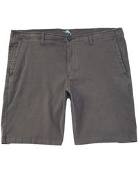 Tommy Bahama - Bedford Bay Vintage Fit 10 Inseam Shorts - Lyst