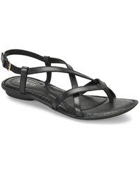Born - Mai Sandals - Lyst