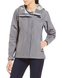 The North Face - Venture 2 Jacket - Lyst