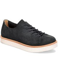 Kork-Ease - Margeret Sneakers - Lyst