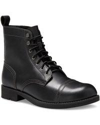 Eastland - Men's Jayce Boot - Lyst