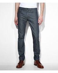 Levi's - Levi ́s® 511tm Slim Fit Jeans - Lyst