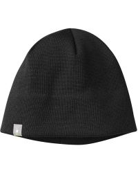 Smartwool - The Lid Jersey Beanie - Lyst
