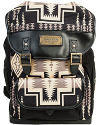 Pendleton - Harding Collection Backpack - Lyst