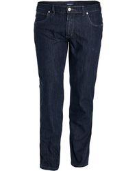 11c562697f5a Men's North 56'4 Clothing - Lyst