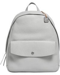 Skagen - Aften Backpack - Lyst