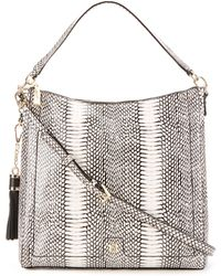 Antonio Melani | City Boho Hobo Bag | Lyst