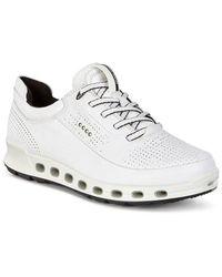 Ecco - Cool 2.0 Gtx Sneakers - Lyst