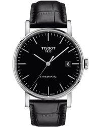 Tissot - Everytime Watch - Lyst