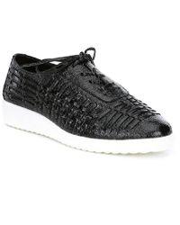 Antonio Melani - Freesiaa Sneakers - Lyst