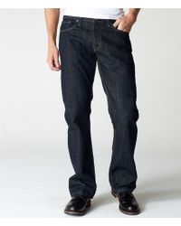 Levi's - 541 Athletic-fit Jeans - Lyst