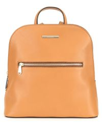 Brahmin - Thatcher Collection Felicity Backpack - Lyst