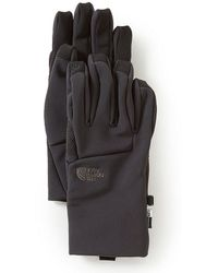 The North Face | Apex Etiptm Gloves | Lyst