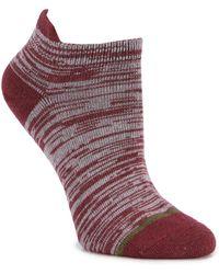Sorel - Women's Super Soft Wool Ankle Socks - Lyst