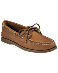 Sperry Top-Sider | Top-sider Authentic Original 2- Women ́s Boat Shoes | Lyst
