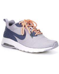 size 40 7712c ce5d6 Nike - Women s Air Max Motion Lifestyle Shoes - Lyst