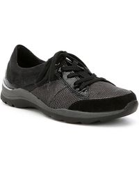 Romika - Icaria 03 Sneakers - Lyst